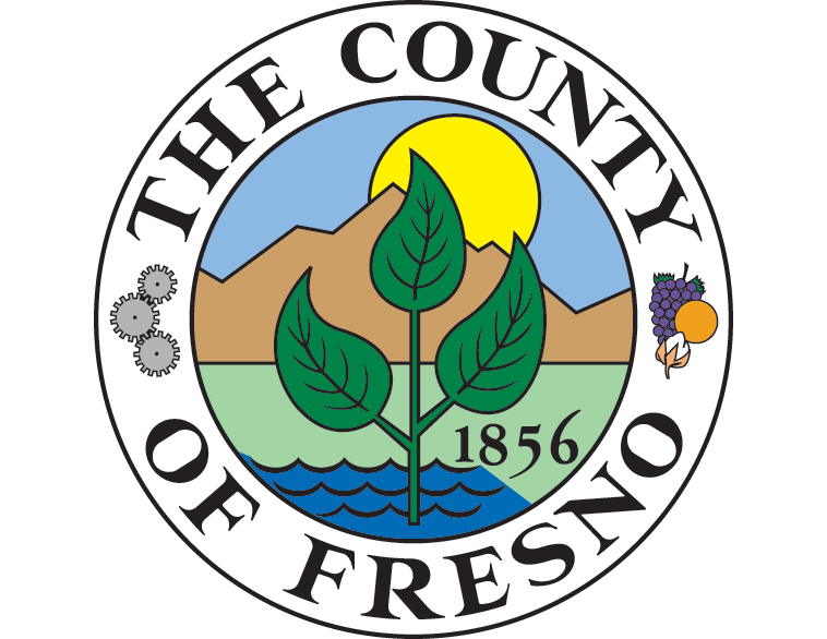 The County of Fresno